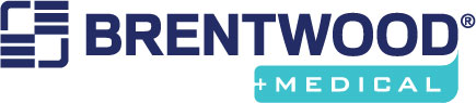 Brentwood Medical