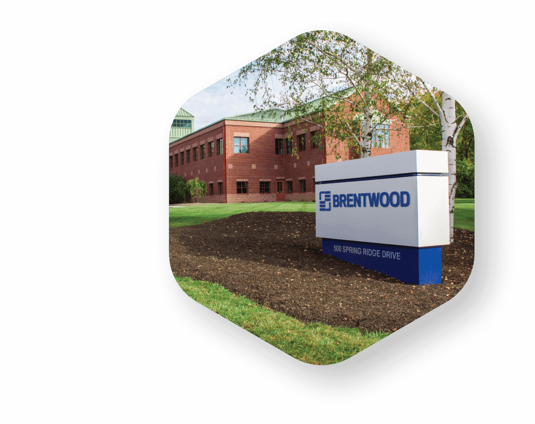 Brentwood Medical Headquarters