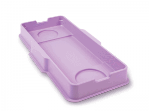 Purple HIIPS Procedure Tray Alternate