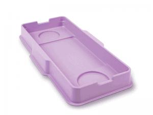 Purple HIIPS Procedure Tray Alternate