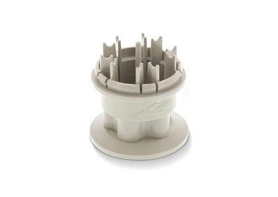 Injection Molded Component