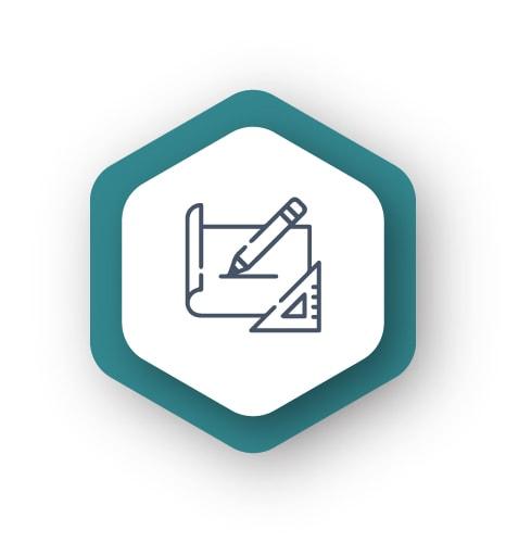 Part Design Icon