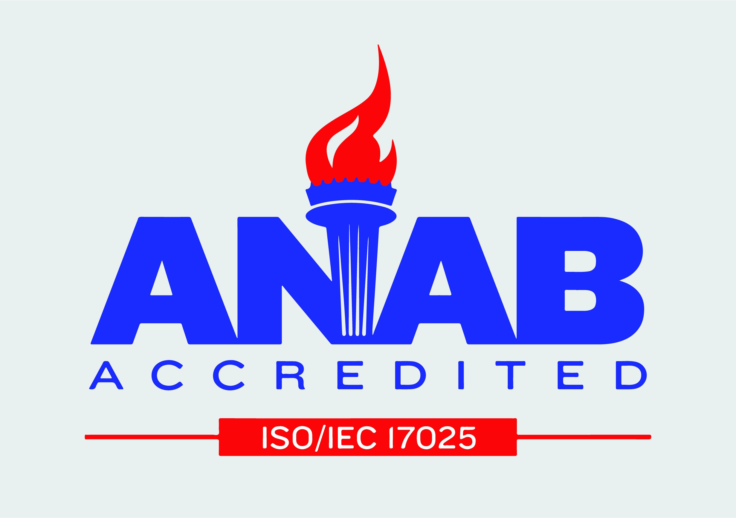 ANAB Accredited ISO Class 7 Cleanroom Certification
