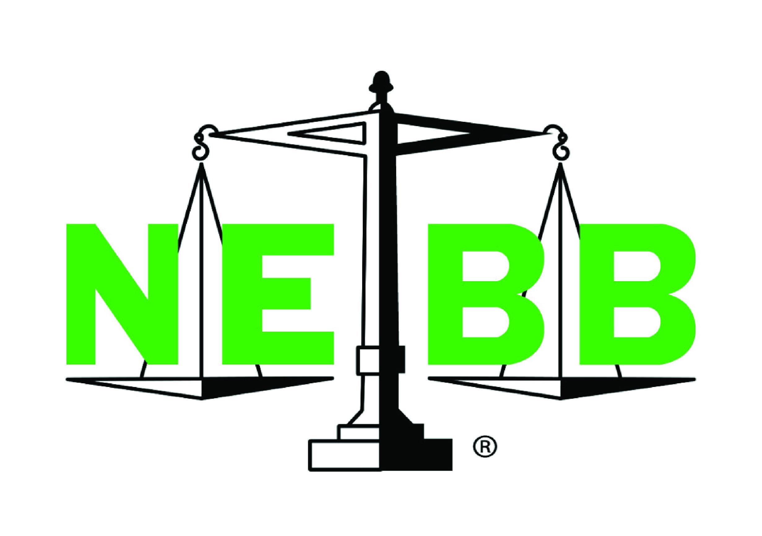 NEBB ISO Class 6,7,& 8 Certification